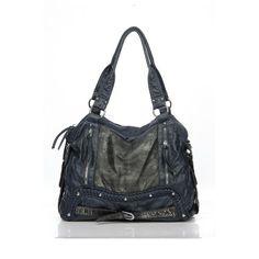Laci̇vert renkli̇ eski̇tme kemerli̇ el çantasi ürünü, özellikleri ve en uygun fiyatların11.com'da! Laci̇vert renkli̇ eski̇tme kemerli̇ el çantasi, el çantası kategorisinde! 093