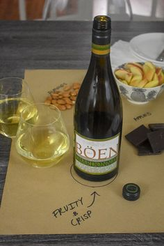 [msg 4 A few easy tips to help you better enjoy your next bottle with friends + wine tasting party planning ideas High Tea Food, Wine Varietals, Different Wines, Wine Tasting Party, Wine Gift Baskets, Black Food, Wine Online, Learn To Cook