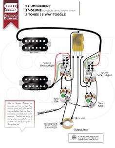 wiring diagram music pinterest guitars. Black Bedroom Furniture Sets. Home Design Ideas