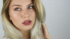Current Makeup Favourites & Makeup Routine