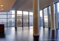 veer towers las vegas - Bing images