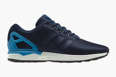 adidas-originals-zx-flux-textile-pack-3