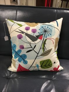 Danish Mid Century Modern Pillow at Old School Antiques and Collectibles, St. Joseph, TN School Pics, School Pictures, Old School, Modern Pillows, St Joseph, Danish, Mid-century Modern, Mid Century, Throw Pillows