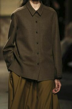 Hermès FW14