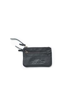 Accessories for men. Zip Wallet, Belt, Accessories, Clothes, Spring, Fashion, Belts, Outfits, Moda
