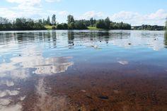 Kiia Innanmaa: MID SUMMER PHOTO DIARY