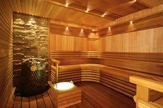 Private tours in Kiev – Russian Banya tour Sauna Design, Saunas, House, Home Decor, Sauna Ideas, Himalayan Salt, Rooms, Interiors, Google