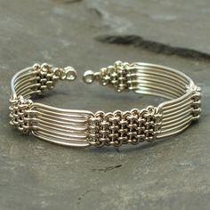 Jewellery - MummaEarth.com