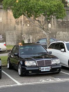Mercedes Benz Sedan, Mercedes Benz World, Mercedes Amg Gt S, Mercedes Benz G Class, Benz E Class, Merc Benz, Mercedez Benz, E 500, Super Sport Cars
