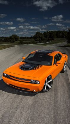 Dodge Challenger---new muscle!... SealingsAndExpungements.com... 888-9-EXPUNGE (888-939-7864)... Free evaluations..low money down...Easy payments.. 'Seal past mistakes. Open new opportunities.'