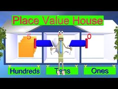 Rocking the Standards Place Value song rap, 4th Grade Math lesson - YouTube