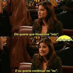 Series Movies, Movies And Tv Shows, Ted And Robin, How Met Your Mother, Ted Mosby, Sad Wallpaper, Memes Status, Himym, About Time Movie