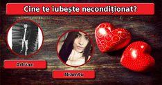 Cine te iubeste neconditionat? Movies, Movie Posters, Art, Art Background, Films, Film Poster, Kunst, Cinema, Movie