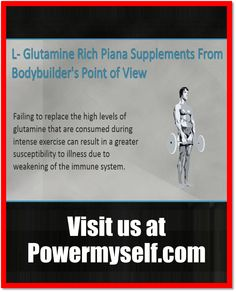 Visit http://www.powermyself.com/rich-piana-5-nutrition-alldayyoumay.html and http://www.powermyself.com/type/pre-workout. Pre workout supplements significantly raises mind focusing at the same time promotes increased muscle pumps.