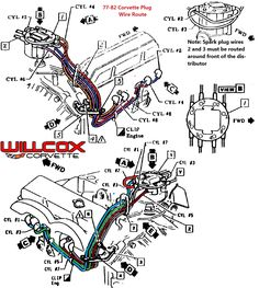 Corvette Auxiliary Cooling Fan Wiring Revision likewise Chevrolet Malibu moreover Attachment besides D D F B F D C E B F C B B further Yamaha Xs Wiring Diagram. on 1979 trans am wiring schematic diagram