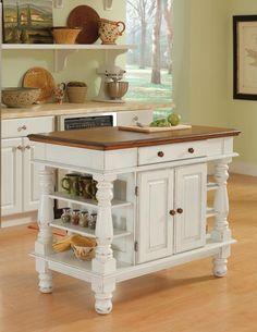 kitchen islands for sale | Kitchen Island Sale - $199 (9822 Whithorn ...