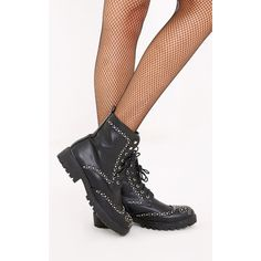 Bebe Black Fishnet Knee High Socks (€4,57) ❤ liked on Polyvore featuring intimates, hosiery, socks, black, knee high socks, fishnet hosiery, fishnet socks, knee high hosiery and knee socks