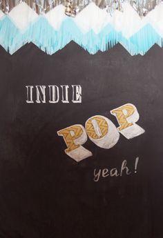 http://newmusic.mynewsportal.net - indie music  - yeah!