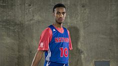 Report: Five-star G Terrance Ferguson expected to play overseas Basketball News, College Basketball, Shooting Guard, Star G, Five Star, Play, Fashion, Moda, College Basket