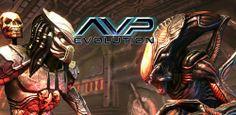 AVP: Evolution v1.6.1 Apk Download Free