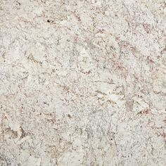 Arizona Tile carries White Springs in natural stone granite slabs consisting of a white background with burgundy and gray movement. Granite Slab, Granite Stone, Granite Countertops, Basement Renovations, Home Remodeling, White Springs Granite, Old Home Remodel, Kitchen Remodel