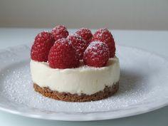 la vie de Victorine: GOOD FOOD - Happy Valentine! -