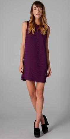 BB Dakota, Holly Sleeveless dress