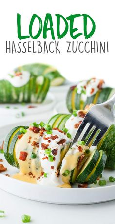 loaded-hasselback-zucchini-recipe-PEASandCRAYONS-x-3806-title