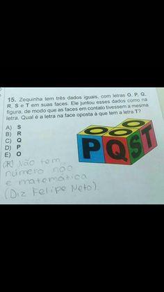 Nossa, eu lembro dessa questão nas olimpíadas de matemática desse ano...