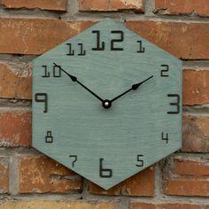 Hexagon Wood Clock, Metatron's Cube Wall Decor, Sacred Geometry, Mandala, Metatron Clock, Tetrahedron Decor by HappyTimeClock on Etsy https://www.etsy.com/listing/514572454/hexagon-wood-clock-metatrons-cube-wall