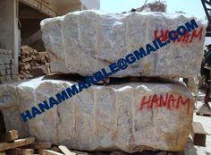 Onyx Blocks, Marble Blocks, Onyx Slabs, Marble Slabs, Onyx Tiles, Marble Tiles, Onyx Mosaic Tiles, Marble Mosaic Tiles, Onyx Stone Tiles, Pakistan Onyx, Pakistan Marble, Pakistan Onyx Marble,