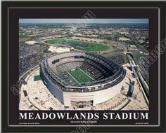 New York Giants MetLife Aerial View Large Stadium Poster-Framed Art and More, Davenport, IA http://www.amazon.com/dp/B00FGKYD0W/ref=cm_sw_r_pi_dp_IkYIub1M9GVAD