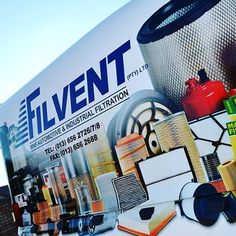 #flamingcherry #fcd #designer #wrap #design #vehiclebranding #filvent #filters #carelia #careliakuhn Car Brands, Design Projects, Filters, Cherry, Instagram Posts, Prunus