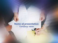 http://www.pptstar.com/powerpoint/template/business-documents/ Business Documents Presentation Template