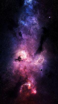 Space  wallpaper HD | pichub