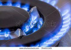 #gas #burner #stove