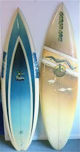 hot stuff surfboard - Google Search