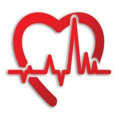 heart health 10 ways to prevent heart disease Heart Disease Tattoo, Red Quotes, Survivor Tattoo, Chd Awareness, Open Heart Surgery, Heart Month, Congenital Heart Defect, Healing Heart, American Heart Association