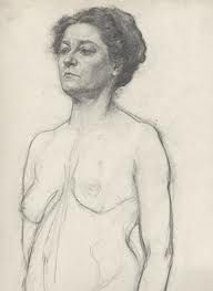 famous life drawing artists - Google Search