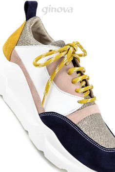 Sapatos que Toda Mulher deve ter | Blog Paisagem de Janela