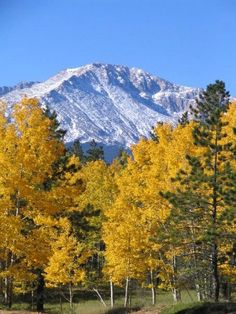 Pikes Peak TRAVEL COLORADO USA BY  MultiCityWorldTravel.Com For Hotels-Flights Bookings Globally Save Up To 80% On Travel Cost Easily find the best price and ...