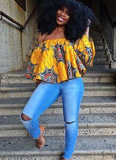 Stylish Ankara Look-Book - Sisi Couture African Fashion Designers, African Fashion Ankara, Latest African Fashion Dresses, African Print Dresses, African Dresses For Women, African Print Fashion, Africa Fashion, African Attire, African Wear