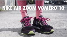 Zoom Vomero купить
