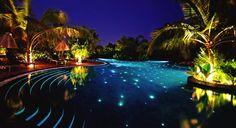 The Beach House at Menafaru, 100% Maldives