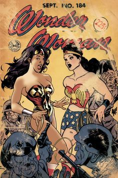 Wish I owned the comic not just the cover poster.