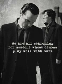 Find images and videos about sad, sherlock and bbc on We Heart It - the app to get lost in what you love. Sherlock Bbc, Sherlock Fandom, Sherlock Holmes Quotes, Jim Moriarty, Benedict Cumberbatch Sherlock, Sherlock Poster, Andrew Scott, Detective, 221b Baker Street