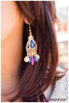 $5 jewelry Paparazziaccessories.com/30036