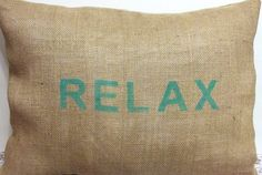 relax porch - Google Search