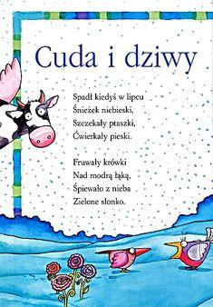 Najlepsze Obrazy Na Tablicy Książki Dla Dzieci I Młodzieży