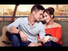 The Breakup Playlist Tagalog Movies 2015 Pinoy Romance Philippines Movies